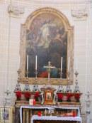 barbara autel