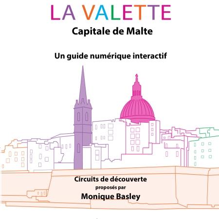 LA VALETTE - Edition 2020