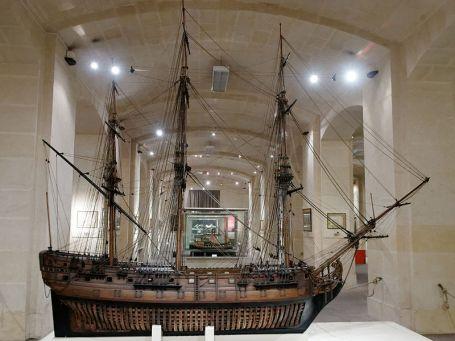 maritime museum 2