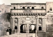 15_Kings Gate1871