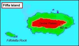 Filfla_map