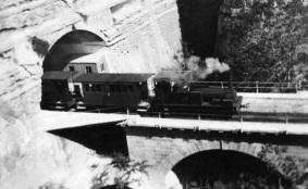 Malta_Railway,_pre-1931